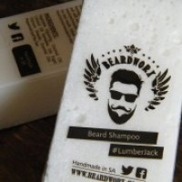 Beard-soap-large-close-up-180x180
