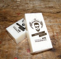 Beard-soap-large