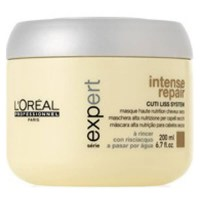 LOREAL INTENSE REPAIR MASQUE