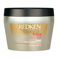 Redken_Frizz_Dismiss_Mask_250ml_1438596753