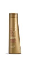 kp-colortherapy-conditioner1