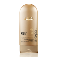 loreal absolut repair condit
