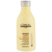 loreal intesnse repair shampoo