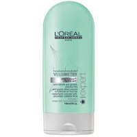 loreal volumentry conditioner
