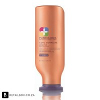 pureology-curl-control-conditioner