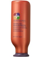 pureology-reviving-red-reflective-condition