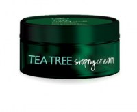tt_special_shapingcream_product