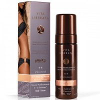 vita-liberata-phenomenal-medium-lotion-