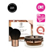 vita-liberata-trystal-minerals-self-tan-bronzing-powder-sunkissed